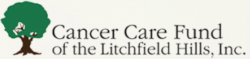 Cancer Care Fund of the Litchfield Hills logo with tree